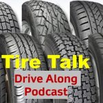 Drive Along Podcast Ep 5